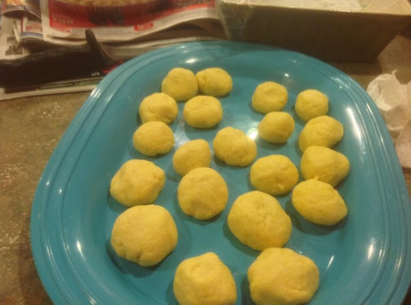 When dumplings has been added to pot, cover pot with tight fitting lid and...