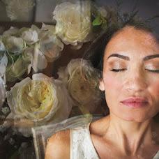 Wedding photographer Manuela Montella (mmenterprise). Photo of 16.01.2017