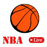 com.hdstream.game.free.nba.basketball