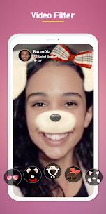 Boomdia Social Video Chat 3