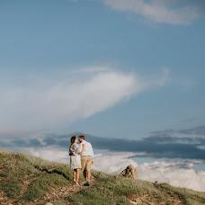 Wedding photographer Nikolay Chebotar (Cebotari). Photo of 16.07.2018