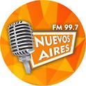 Nuevos Aires FM icon