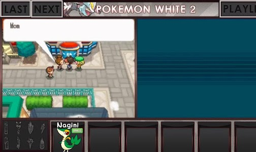 Download Tips for Pokemon Black and White 2 by XEKO STUDIO