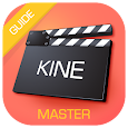 Pro KineMaster VDO Editor Tips apk