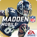 Madden NFL Mobile icon