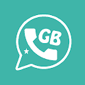 GB whatsup version - 14 icon