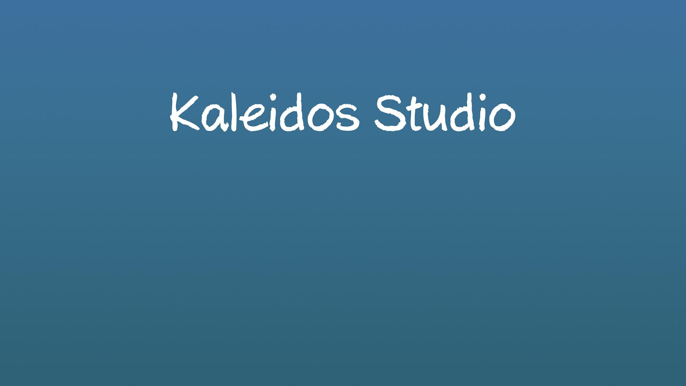Kaleidos Studio