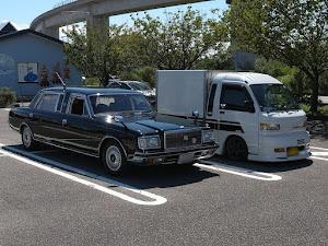 ハイゼットトラック  S210P前期ジャンボ  MT   4WD  '04のカスタム事例画像 悪ノリ親父さんの2020年09月06日22:06の投稿