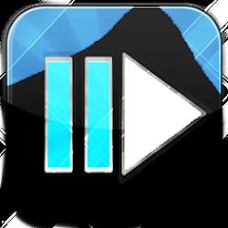 kyra for kodi Guide User