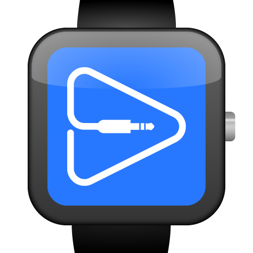 Wear Music Controller - Apps on Google Play