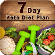 7 Day Keto Diet Plan 🍉