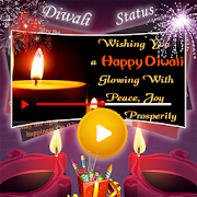 Diwali HD Video Status