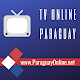 Paraguay TV Online Streaming Download for PC Windows 10/8/7