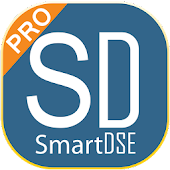 SmartDSE Pro BD Stock Exchange