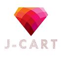 J-CART icon