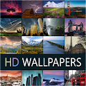 4K Wallpapers | Backgrounds HD | AMOLED Themes icon