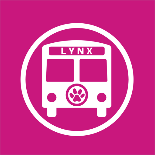 LYNX Bus Tracker file APK for Gaming PC/PS3/PS4 Smart TV
