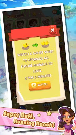Happy Zoo 1.0.7 screenshots 5