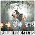 Punjabi Video Songs Status (Lyrical Videos) 20  file APK for Gaming PC/PS3/PS4 Smart TV