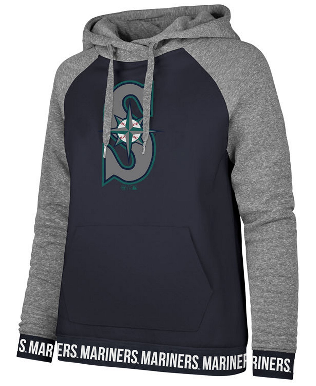 baseball mother's day gift idea - baseball hoodies