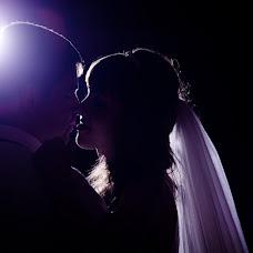 Wedding photographer Albina Kobeleva (AlbinaGalina). Photo of 06.10.2018