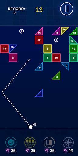 Free Robux Bricker  captures d'écran 2