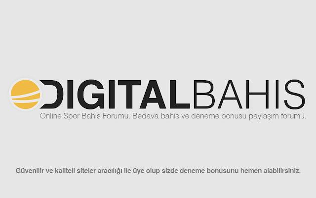 DigitalBahis