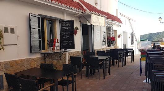Restaurante Alkanzyya, tradición y calidad