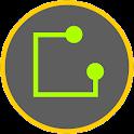 ClockChart Widget icon