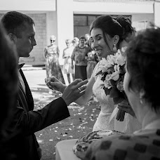 Wedding photographer Maksim Belashov (mbelashov). Photo of 19.06.2018