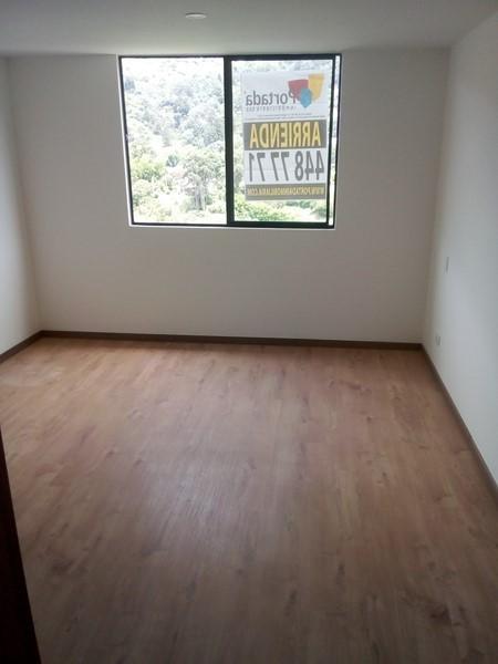 apartamento en venta loma de las brujas 679-20829