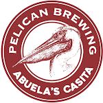 Pelican Abuela's Casita