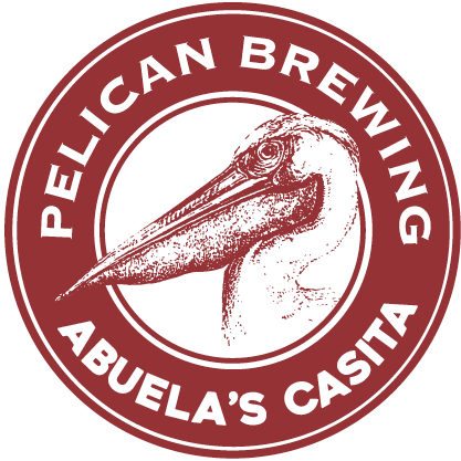 Logo of Pelican Abuela's Casita