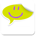 Revolu - Send Free Messages icon