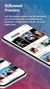 ShemarooMe  App Download For Android and iPhone 2