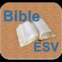 Holy Bible ESV icon