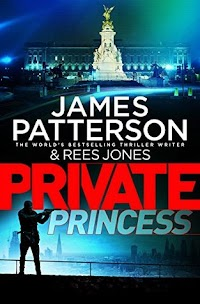 Release Date 5/15  Jack Morgan receives an offer he cannot refuse… When the head of the world's foremost investigation agency receives at invitation to meet Princess Caroline, third in line to the British throne, he boards his Gulfstream jet and flies straight to London. The Princess needs Morgan's skills, and his discretion. Sophie Edwards, a close friend of the Princess, has gone missing. She needs to be found before the media become aware of it.  Morgan knows there is more to this case than he is being told. But what is the Princess hiding?