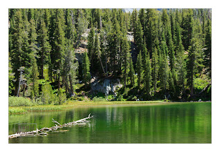 Photo: Eastern Sierras-20120716-474