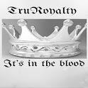 Tru Royalty icon