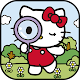 Hello Kitty. Detective Games (game)
