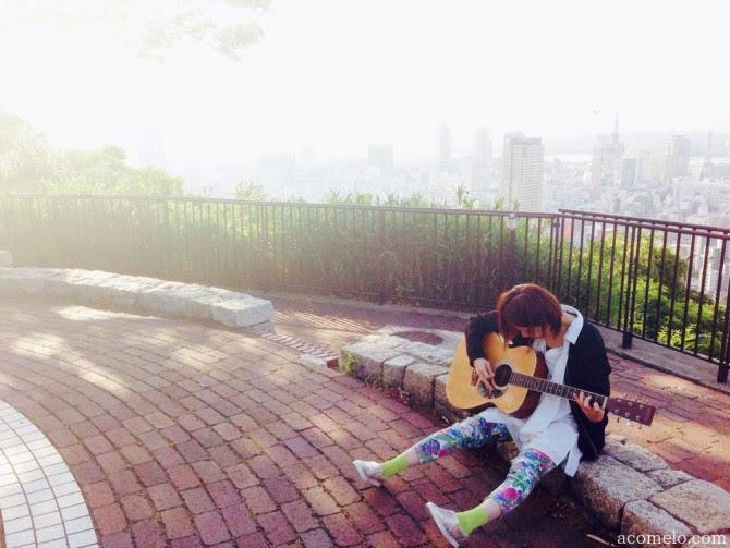 kobe-guitar(神戸×ギター)の画像b