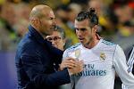 "OFFICIEEL: ""Bale is back"" - Real Madrid neemt afscheid van golfer-winger"