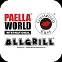 Paella-World