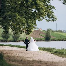 Wedding photographer Iren Bondar (bondariren). Photo of 31.05.2019