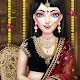 Indian Gopi's Wedding Makeover And Makeup Parlour (game)