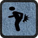 Fart Sound Prank icon