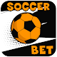 SOCCER BET - BETTING IS A GAME APK