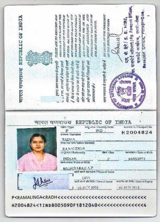Address Change Aadhaar Card