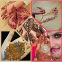 All Mehandi Designs icon