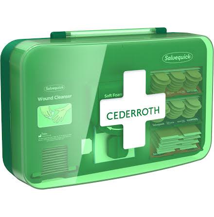 Sårvård Wound Care Dispenser